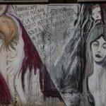 "Abbracci-ami"" di Monica Pirone"