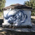 """""""Potere creativo"""" di Simona Carletti"""